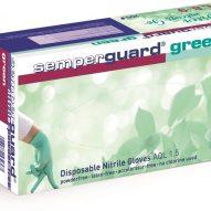 Semperguard Green – zielona rewolucja
